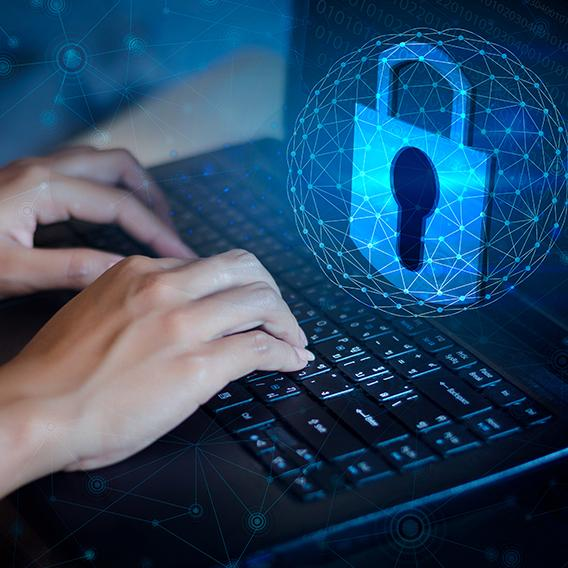 Cyber Security and Insurance Solutions