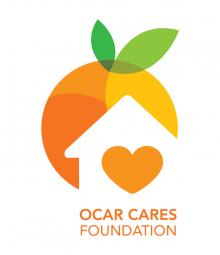 OCAR Cares Foundation